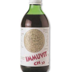 Immuvit CH23
