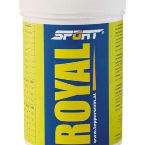 Royal Sport