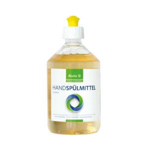 Handspülmittel / Alvito 500ml