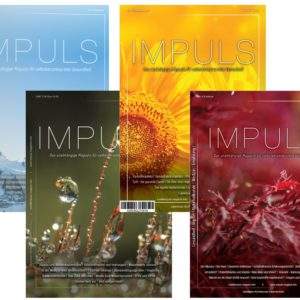 Set: IMPULS Magazin Jg 2016