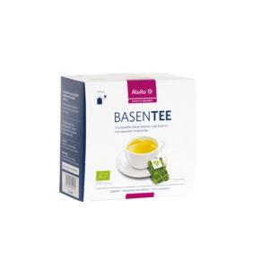 Basen Tee 40 Beutel