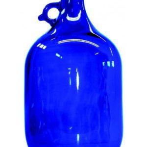 Wasserflaschen und -karaffen