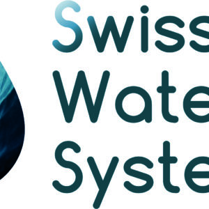 Wasserveredelungsgeräte