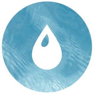 Wasserveredelung