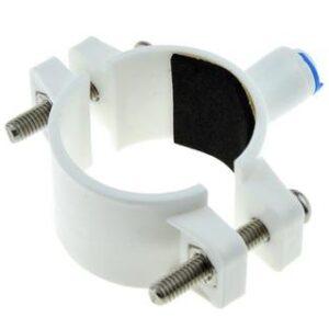 Abflussrohranschluss 6.5mm