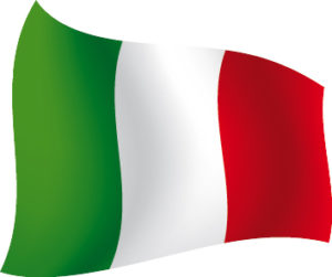 Libri Italiani