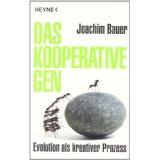 Das kooperative Gen
