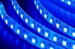 UVC LED Zusatz