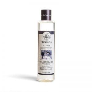 Natur-Shampoo für Herren (250 ml)
